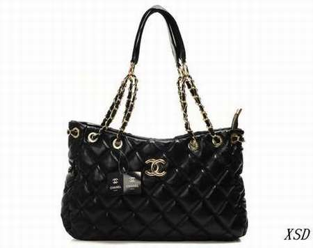 1875adca9b95 ceinture chanel pas cher france,allure chanel femme forum,basket chanel pas  cher chine