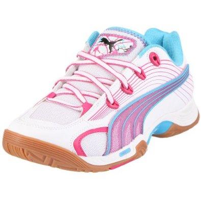fe51b56711a chaussures de handball wikipedia