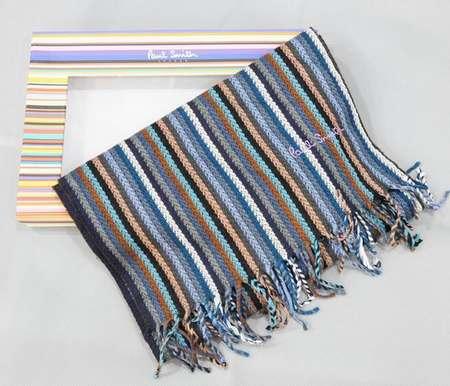 785fd6432dca echarpe femme moa,echarpe pour femme a tricoter,echarpe burberry femme ebay
