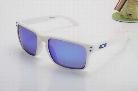 lunettes de soleil ray ban femme grand optical,lunettes de soleil pas cher livraison  gratuite,fausse lunette de soleil pas cher b03df400a955