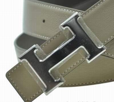 363a67e01d98 prix d une ceinture hermes pour homme,ceinture hermes destockage,ceinture  hermes 120 cm